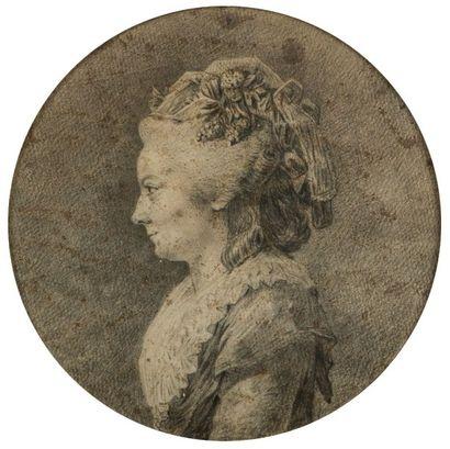 Louis Joseph JAY (Saint Hilaire 1755 – Vienne 1836)