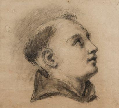 Giovanni Battista TONNA (Milan 1760 - France 1830)