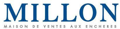 12 Bouteilles VACQUEYRAS La Ligière 2013 (blanc)