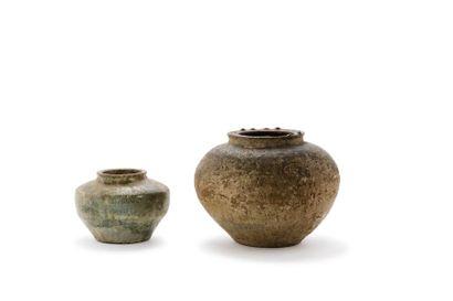 Chine, période Han, 206 av. J.-C.- 220 ap....