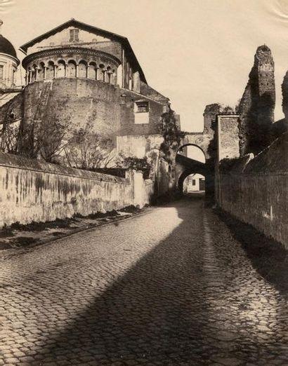 Francesco Adriano De BONIS  Italie :