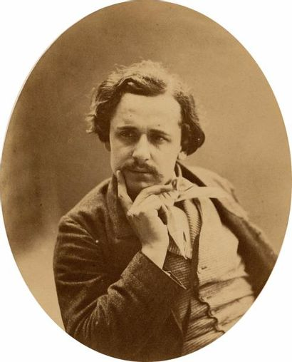 P. GAILLARD