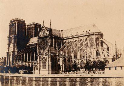 Paris  Arc de triomphe de l'étoile (présence...