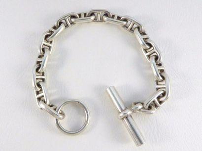 Bracelet HERMES modèle