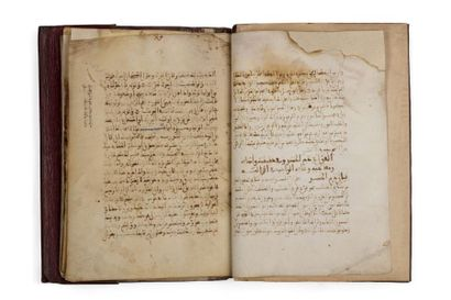 Abu Hamid Muhammad b. Muhammad Al-Ghazali...