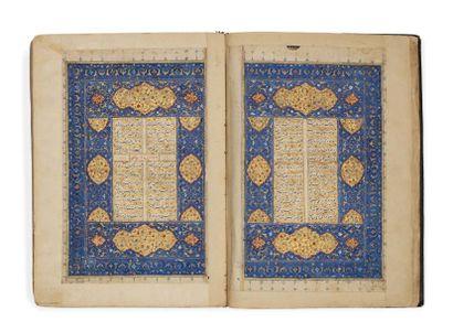 Abu'l Qasim Firdowsi  Shahnameh Livre des...