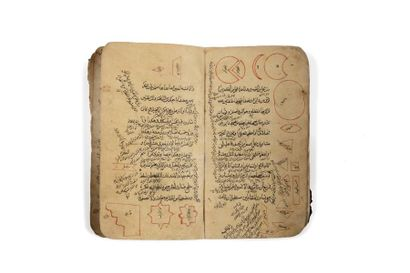 Baha 'al-Din Muhammad b. Husain Al-'Amili...