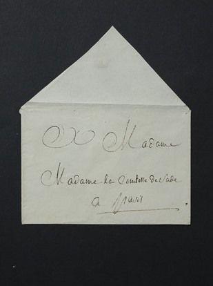SADE (Donatien-Alphonse-François, comte de,...
