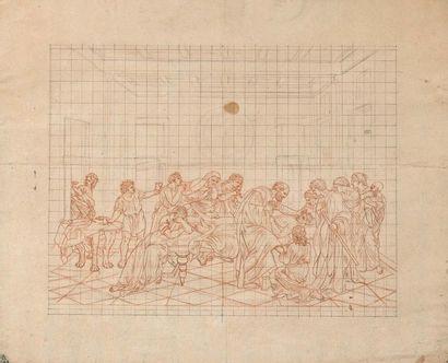 Louis de CHATILLON (Saint Menehould 1639...