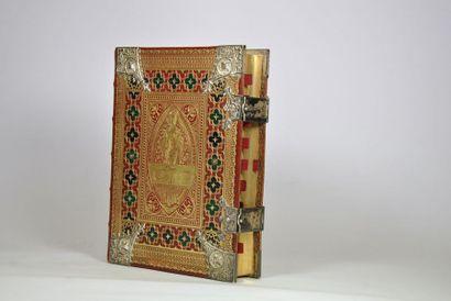 Missale Romanum. . Ratisbonne, Rome, New...