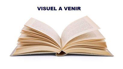 Voyages. - POLAK & DUGRAND, Des Livres à...