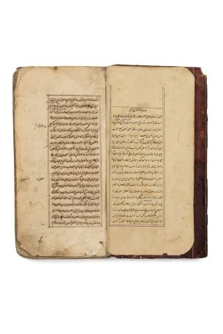 Qâdi Zâda Al-Rûmî (mort en 1436). Shareh...