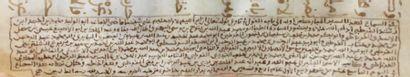 Abû Jaʿfar Muḥammad Ibn Jarîr al-Ṭabarî (m. 310/923) Jâmiʿ al-bayân ʿan taʾwîl ây...