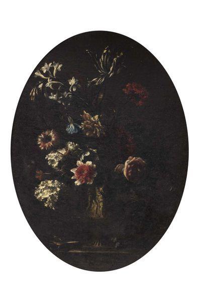 Jean Baptiste MONNOYER  (Lille 1636 – Londres...