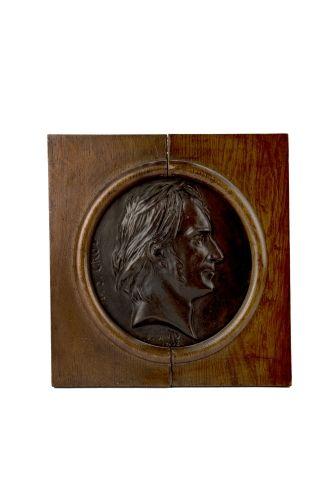 DAVID Pierre Jean dit DAVID D'ANGERS (1788-1856)....
