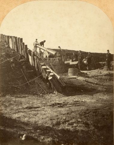 BERTALL (1820-1883) Guerre 1870-1871 2 tirages...