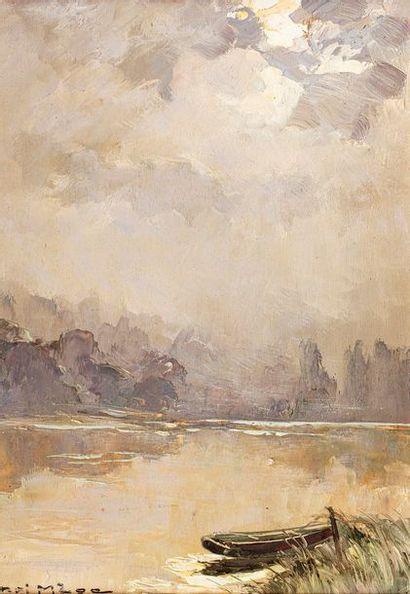 MÈGE Henri