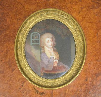 ARLAUD - JURINE LOUIS - AMI  Genève 1751...