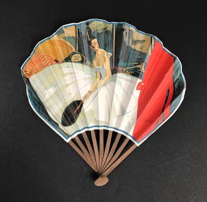 GRANDS MAGASINS - Galeries Lafayette  Pour...