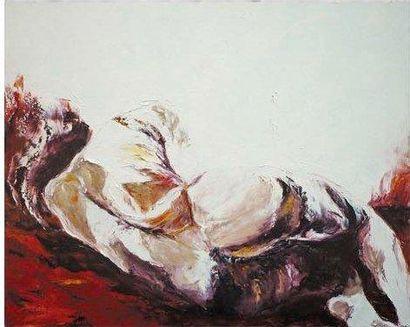 BOUREAUX Josiane Maryse (née en 1956)