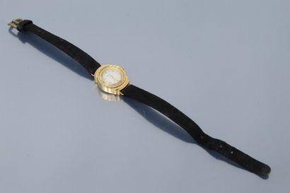 KODY  Montre bracelet de dame, boîtier en...