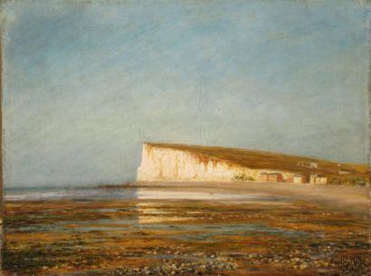 MULLER Camille, XIXe siècle