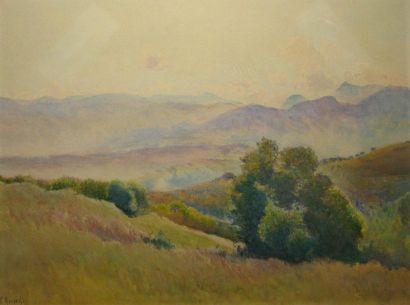 ROSSERT Paul, 1851-1918