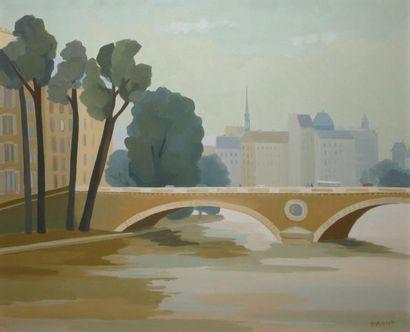 ROUX Pierre, né en 1920