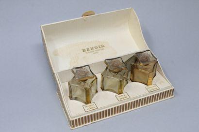 Parfum RENOIR -