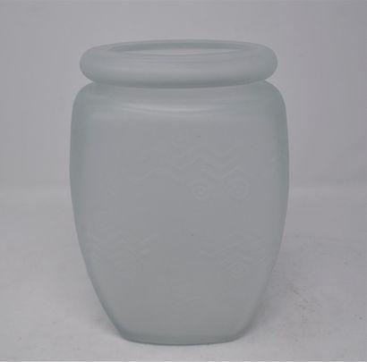 PICASSO Paloma (1949) d'ap.  MINOTAURE vase...