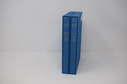 [EDITIONS ROISSARD]  PERRAULT C. - Histoires...