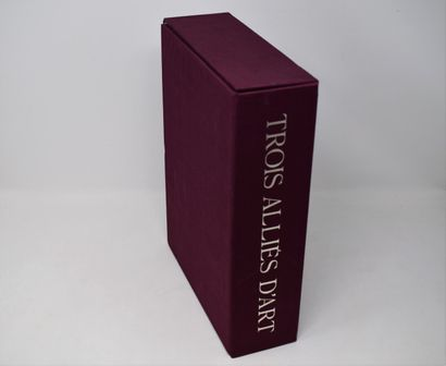 [EDITIONS ROISSARD]  MALLARME S - Poésies,...