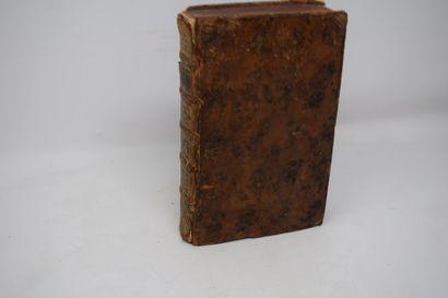 CHRIST M - Dictionnaire des monogrammes chiffres,...