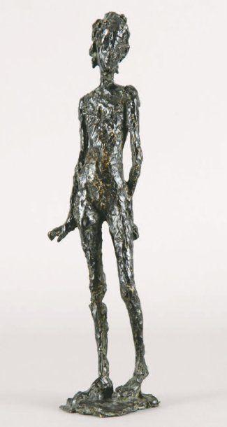 EDMOND MOIRIGNOT 1913 - 2002