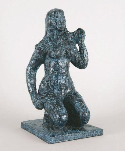 LUCIEN GIBERT 1904 - 1988