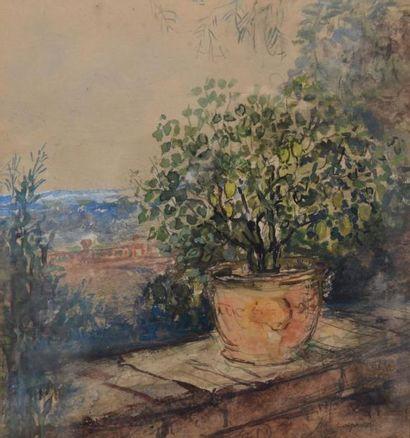 Pierre LAPRADE