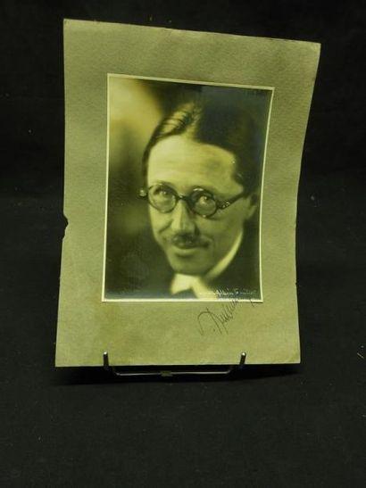Laure ALBIN-GUILLOT (1879 -1962) (photographe)