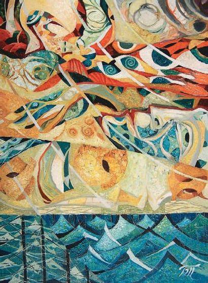 PANAYOTOV Biser, né en 1960