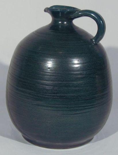 ACCOLAY (1948 -1980)