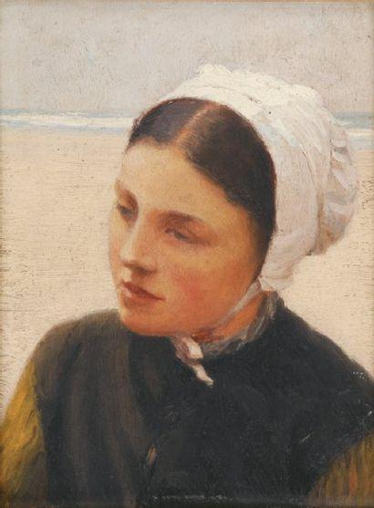 Francis TATTEGRAIN