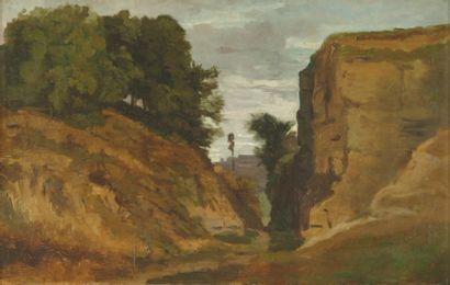 Auguste Paul Charles ANASTASI
