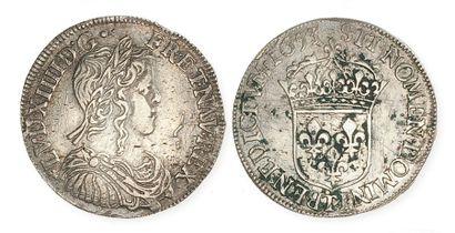 IDEM. Un troisième exemplaire, 1653 Nantes....