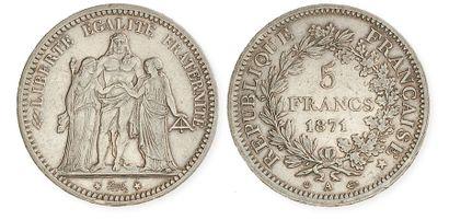 IDEM. Dernier exemplaire, 1857 A. auquel...