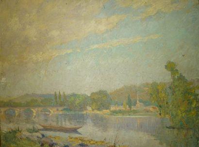 LACHAT Louis François,né en 1873