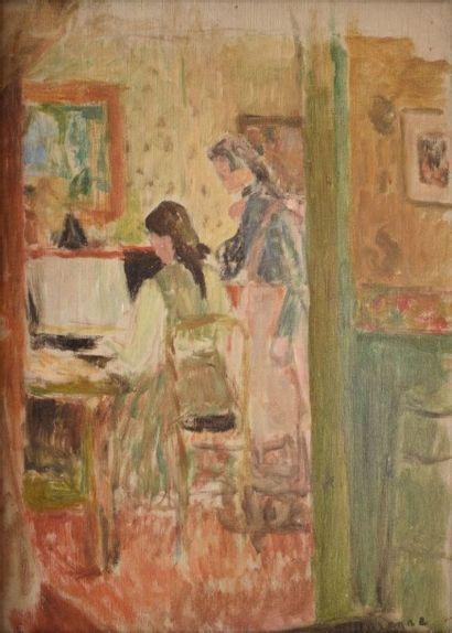 DURENNE Eugène Antoine, 1866-1940