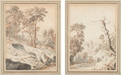 Albert MEYERINGH (1645 -1714)