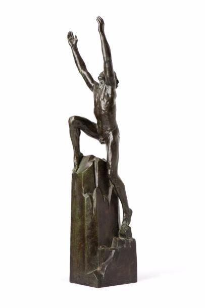 LANDOWSKI PAUL, 1875-1961