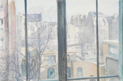 Henri GIRAULT DE NOLHAC