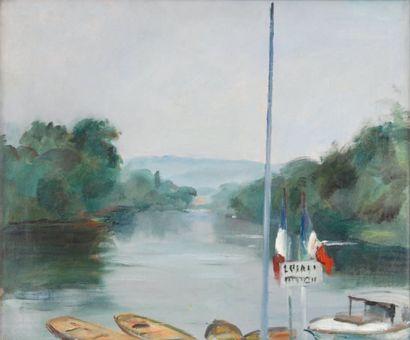 Henri OTTMAN