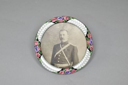 Le comte Felix Felixovitch Soumarokov-Elston,...